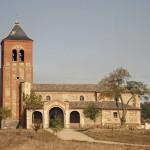 Ayuela-Iglsa (4)